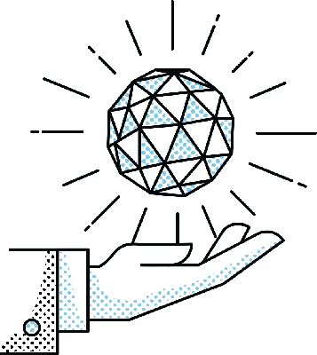 What is cXplore?