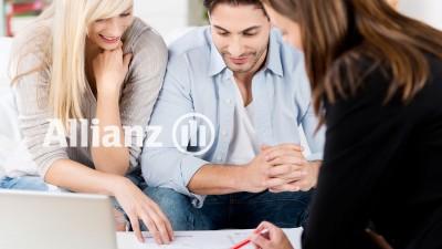Customer Journey Insights - Allianz Elementar Versicherungs-AG