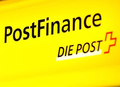 POSTFINANCE - How can themobile app's user experience be improved?