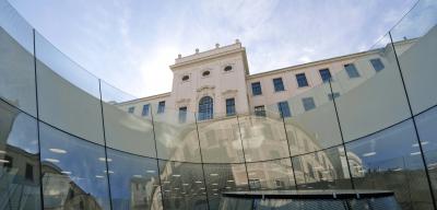- Universalmuseum Joanneum Graz