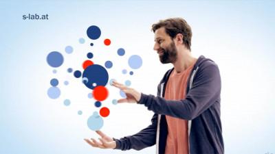 Co-Creation s Lab: Ideation & Co-Creation Platform - Erste Bank und österreichische Sparkassen